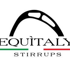 Equitaly étriers